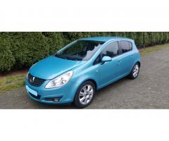 Opel Corsa D 1.2 LPG ǃǃǃ, r.v.10/11, STK 1/22