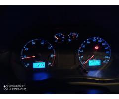 Prodám VW polo 2005